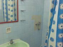 Apartamento para renta de Jorge Luis y Mina, baño