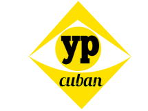 Yellow Pages Cuban